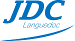JDC Languedoc