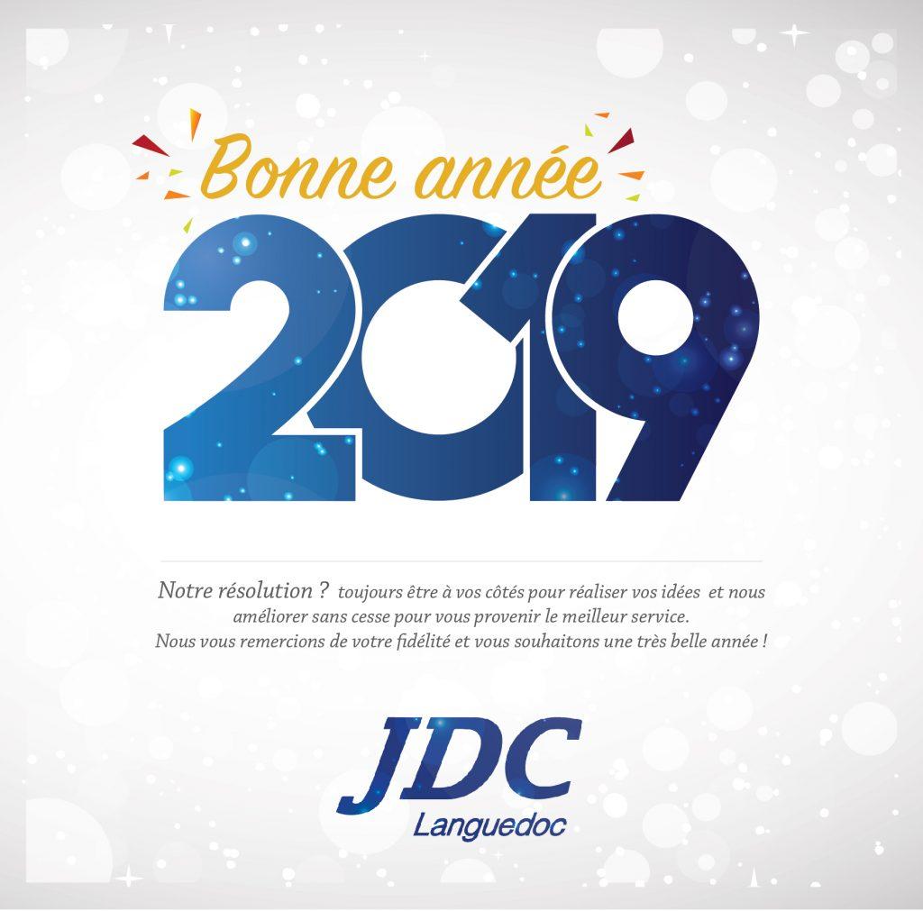 2019 jdc languedoc