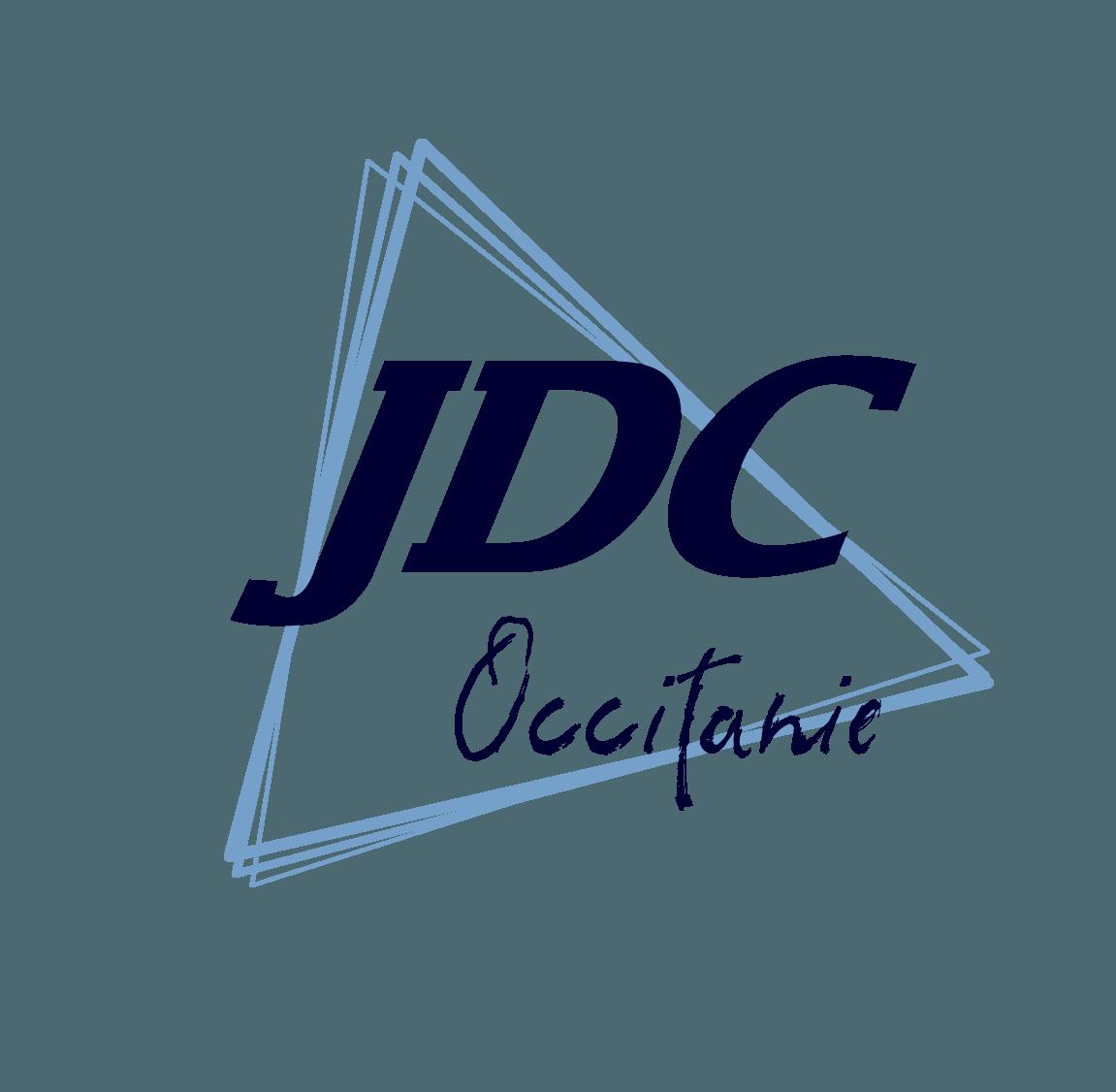 JDC Occitanie